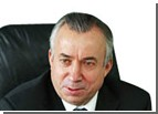 Живут же люди. Мэр Донецка получает ежемесячно 9 тысяч грн. пенсии