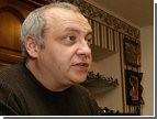 Украинский закон о флаге Победы один в один списан с российского. Вплоть до запятых
