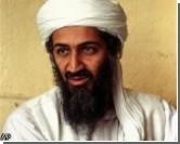 Эксперты назвали имя преемника бен Ладена