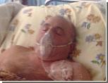 В больнице состояние здоровья Файнгольда ухудшается  / 25 мая суд подумает над отменой уголовного дела против бизнесмена