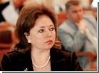 Карпачева рассказала, что творится в застенках СИЗО. Практически Гуантанамо