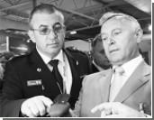 Израильский атташе выслан из Москвы за шпионаж