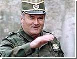 Киевская газета: арест Младича в Сербии - пример для Украины