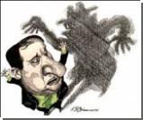 Скандал: Россия выслала израильского шпиона / Лейдерман был задержан в Москве во время ужина