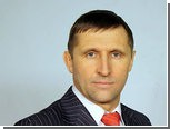 Екатеринбургский депутат прискакал на пикет верхом на коне