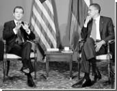 """Россия и США """"договорились договориться"""" по ПРО к 2020 году"""