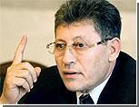 В Молдавии должность и.о. президента может просуществовать еще 3 года