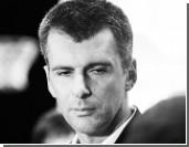 Прохоров отказался от сотрудничества с Фронтом Путина