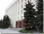 Агеев: Районы Симферополя самоликвидируются / А пока городские власти забирают у них все, что можно...