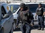 В перестрелке на шоссе в Мексике убиты 28 человек