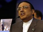 Пакистанского президента обязали покинуть пост лидера партии