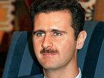 Президент Сирии объявил амнистию политзаключенным