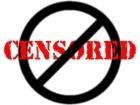 США поможет Китаю победить цензуру. За такие деньги и мы помогли бы