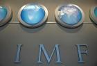 Египет пришел на поклон в МВФ. Нужда заставила