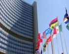 Резолюция ООН по Сирии не улучшит ситуацию /Китай/