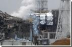 Президент компании оператора «Фукусима-1» ушел в отставку