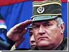 Ратко Младич может не дожить до суда. Он серьезно болен