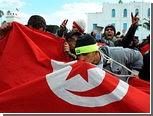 В столице Туниса отменен комендантский час
