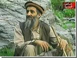 В Пакистане задержали шестерых детей бин Ладена
