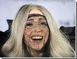 Леди Гага признана самой влиятельной знаменитостью