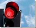 11 штатов Венесуэлы остались без света. Светофоры не работают, на дорогах весело