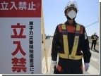 Японцам, эвакуированным из-за «Фукусимы-1» разрешат вернуться. За деньгами и документами