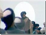 """""""Талибан"""" назвал пропагандой слухи о смерти Омара"""