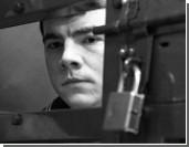 Убийца Маркелова и Бабуровой получил пожизненный срок