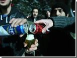 В Турции сняли частичный запрет на продажу алкоголя