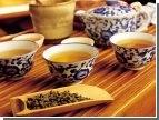 После «Фукусимы» у японцев стал фонить даже чай