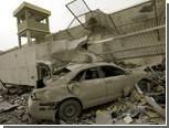 ВВС НАТО нанесли шесть авиаударов по Триполи