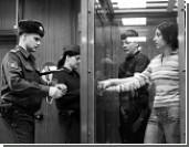 Для убийцы Маркелова потребовали пожизненный срок