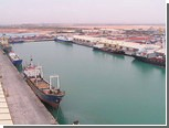 Порт Мисураты возобновил прием судов
