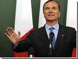 Италия открыла консульство в Бенгази