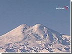 Неугомонный непалец установил новый рекорд, покорив Эверест в 21-й раз