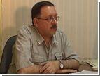 В России провели обыск у известного историка. Кремлевский карлик совсем с цепи сорвался