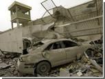 """Страны """"Восьмерки"""" предложили России стать посредником в Ливии"""