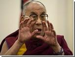 Убийство бин Ладена огорчило Далай-ламу
