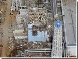 Правительство Японии призналось в сокрытии данных о радиации