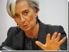 Министр финансов Франции тоже будет ходить в прокуратуру на допросы. Это уже интересно
