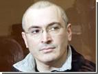 Кучма рассказал, как в свое время бросался с ножом на Ходорковского