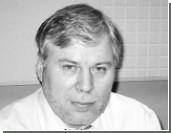 Анатолий Кучерена: Общественый совет изменится не сильно