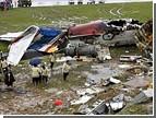 Авиакатастрофа в Индонезии. Выжить не удалось никому