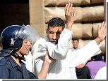 В Марокко разогнали акции протеста