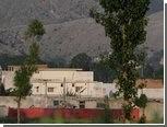 Пакистан назвал абсурдом подозрения в укрывательстве бин Ладена