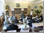 В Бишкеке готовился теракт в школе. Миру мало Беслана?
