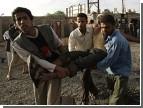 В Йемене разгон демонстрации опять превратился в бойню. Около 300 пострадавших