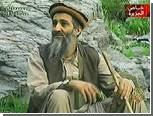 В Северной Корее убийство бин Ладена сочли незаконным