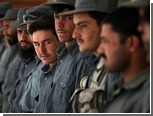 Талибы атаковали Кандагар