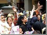 """Талибан"" взял на себя ответственность за теракт в Пешаваре"